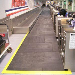 Anti Fatigue Custom Flooring Smartcells Usa