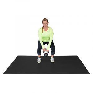 Performance Training Mat
