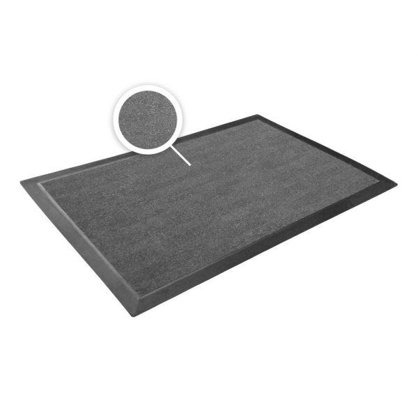 Carpet Top Mat