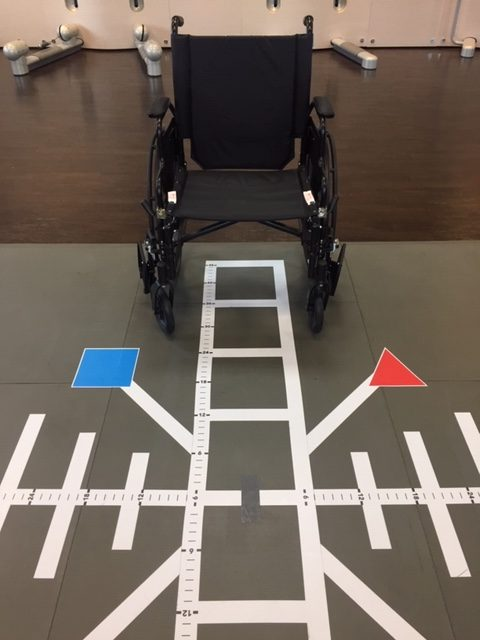 QUALIFIES FOR UP TO $1,625 IN ADA TAX CREDITS