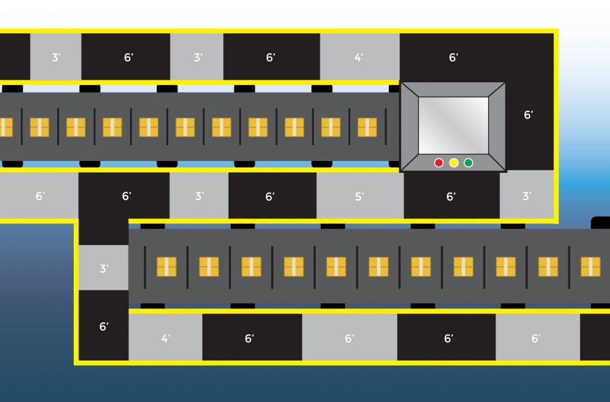 SafeSpace Custom Flooring