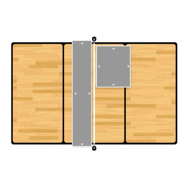 Volley7